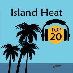 Top Trop Rock and Island Music